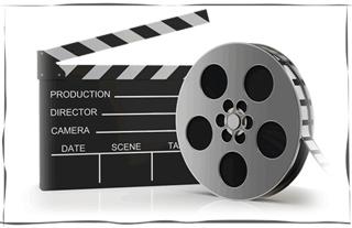 School DVD Production