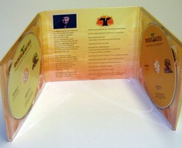 DigiPak-6-Page-with-2-Trays-Open