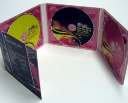 DigiPak-8-Page-with-3-Trays