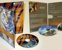 ECO-Pack-DVD-size