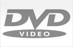 DVD Duplication Quick Quote