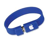 USB Wristband