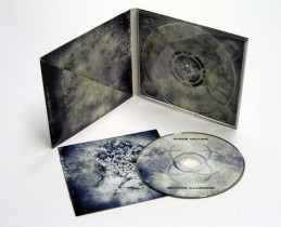 DigiPak-4-Page-with-1-Tray-and-4-page-Booklet