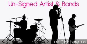 Un-Signed Artist and Bands